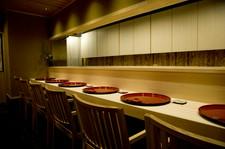 【祇園の隠れ家的料亭】四季折々のこだわりの食材を使用した、五感で感じる会席料理