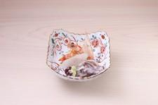 【祇園の隠れ家的料亭】五感で愉しむ会席全8~9品! 四季折々の食材を使用した彩り豊かな日本料理