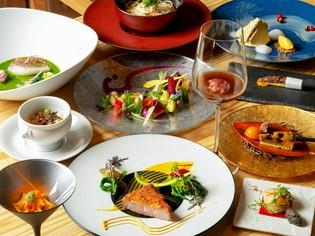 奈良県宇陀の「まほろば赤牛」や、幻の大和野菜「もものすけ」