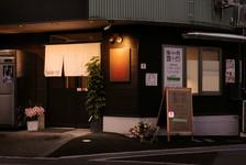 13種のお肉や絶品、それに野菜や自家製キムチを付けた贅沢でお得なコースです。※要2日前予約