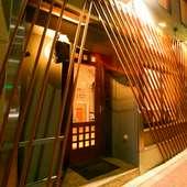 用賀駅から徒歩3分、アクセス良し!