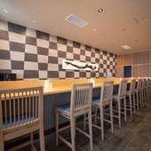 出張や観光で函館に来た際には、お一人でもお気軽にご利用下さい