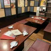 高田馬場駅から徒歩2分。焼肉宴会なら駅チカがおすすめ