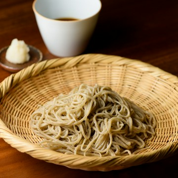 お昼のお料理 8,400円(税・サ込)