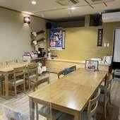 青森県・津軽地方の郷土料理『けの汁』でたっぷり栄養をとって