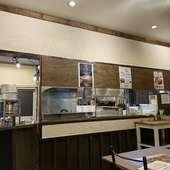 二人で淡路島に来たら訪れたい、達人のハンバーグを味わえる食堂