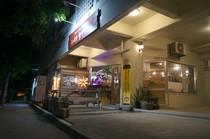 高級和牛を気軽に味わえる、沖縄のミート食堂