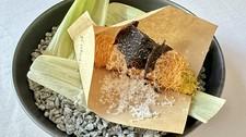 Menu Stagione 九州の旬の食材やシェフこだわりの食材を味わう全5品