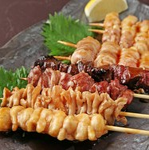 当店自慢の炙り肉寿司★この時期だからこそお得に食べ放題をお愉しみ頂けるコースをご用意しました!