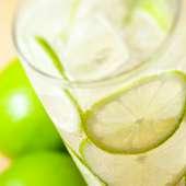 魚) 天然!! 旬魚の刺身 or カルパッチョ