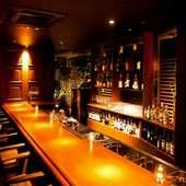 マリコの単品飲み放題が登場!二次会・急な飲み会におススメ♪ 1Foodオーダー制。