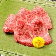 塩 or タレ