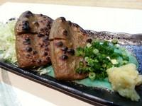 静岡アメーラトマトを使用。 新鮮な野菜がタップリです。