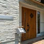 上質な大人空間、心と体に優しい料理に憩える岸和田の隠れ家