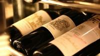 『DRC』や『入手困難カリフォルニアワイン』をはじめとする名だたる銘醸ワインの数々
