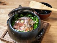 季節の旬を活かし、スタンダードコースでは味わえない、ワンランク高い食材を使用したお料理フルコース。
