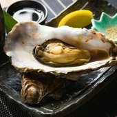 ギュッと濃縮された旨味が特徴『みやざき地頭鶏のごて焼き』