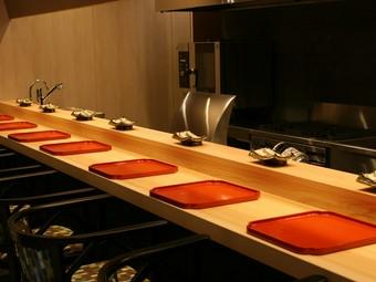 伝統ある日本食「天ぷら」、海外の方のおもてなしに