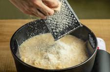 ~冬季限定!3種類のお鍋から選択OK! ~