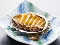 オマール海老と黒毛和牛ステーキがメインの極上コース お肉により価格が変わります