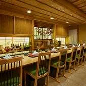 祝いの席や接待の場に相応しい、フランス産の特選ワイン