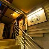 店主おすすめ、東北のうまい肴・福島の地酒・クラフトビール