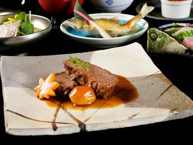 岐阜県の日本料理・懐石・会席がおすすめのグルメ人気店   ヒトサラ