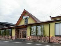 家族や親族の集まりに、数多く利用されてきた老舗日本料理店