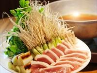 ◆先付 ◆お造り ◆煮物 ◆焼き物 ◆揚げ物 ◆酢の物 ◆お食事 ◆デザート