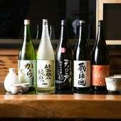 新鮮な魚の宝庫、富山湾の宝石「白海老」をカラッと揚げた一品『白海老の唐揚げ』