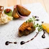 「マルチエスニック」をテーマに「食」で世界旅行を楽しめる