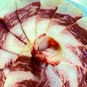 ジビエやホルモン、国産牛!10種類以上の肉が味わえる『焼肉』。ジビエ初体験の人にもオススメの子猪