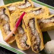 浅座敷・掘りごたつ席など、座敷タイプもさまざま。幅広いシチュエーションに対応可能です。ゲストそれぞれの利用目的に合った部屋を提案してくれるので、予約時に気兼ねなくご相談を。