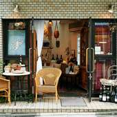 ワインと料理のアッビナメントを堪能できる【vineria HIRANO】