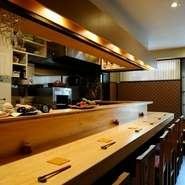 【夜コース3800円】旬肴 料理人裕のお料理を知ってもらえる5品の軽いコース。日本酒とによく合うメニューをご用意しました!