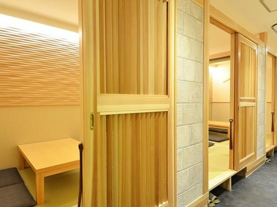 ウイルス 尼崎 コロナ 尼崎・伊丹のさまざまな施設で営業時間変更や催し中止 新型コロナウイルス影響で