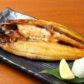 八戸直送 日替わり焼魚