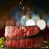 一度食べると、また食べたくなるおいしさ『百年の恵み おおいた和牛』