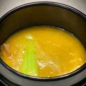 北京ダック3つの食べ方