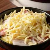 トンカルビチーズ