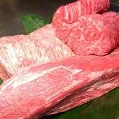 薩摩の海の恵味