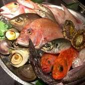 滋味に溢れる鹿児島野菜