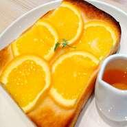 D 出し巻玉子サンドセット(出し巻玉子サンド+サラダ+ヨーグルト)