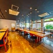 トマトとなすの相性は抜群『大和丸なすのトマトソースパスタ』