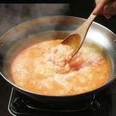 もつ鍋 醤油……【九州伝統の味】