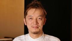 湯澤 貴博 氏