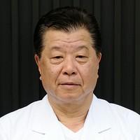 大津 謙一郎 氏