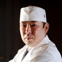 益田 智史 氏