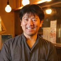 大田 雅博 氏