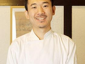 フレンチMaruyama